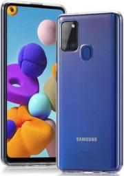 Samsung S21s