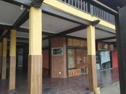 Lojas em Saquarema