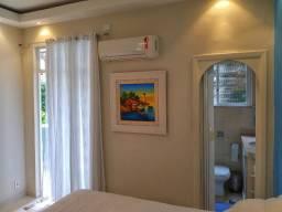 Oportunidade* Apartamento 1Qto - Copacabana/Ipanema - Fino trato