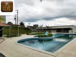 LP/ 2 e 3 quartos na região Leste de Manaus - Condições facilitadas