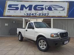 Ford/ Ranger 2009 diesel 4x4