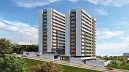 Realize seu sonho, Cadastre-se minha Casa minha vida no Farol - Edf. Vitali Parque