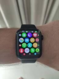 Smartwatch w26 ((( Entrego))199,90
