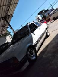 Chevette DL