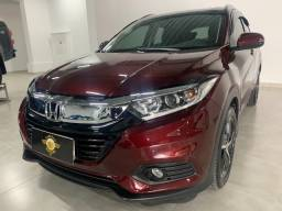 HR-V EXL 1.8 Flexone Aut