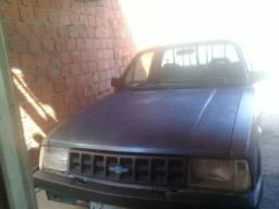 Chevy500 DL 92