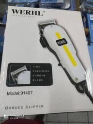 Máquina de barbear profissional ((Entrego)) Aparti de 99,90