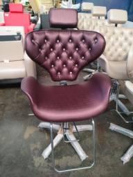 Moveis salão de beleza esmalteria e barbearia direto de fábrica !!!!!!