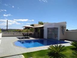 Título do anúncio: Mary  Uma Belíssima casa na Lagoa Santa -more bem hoje mesmo !!Realize seu  sonho