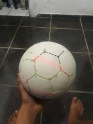 Bola de futsal original