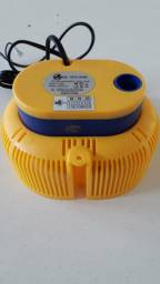 Bomba Submersível Para Climatizadores 2.200 L/H
