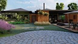 Título do anúncio: Excelente casa no Condomínio Condado da Serra