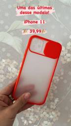 Cases iPhone 7 Plus, XR, 12 e outros