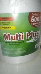 Multiuso Limpeza Multi Plus
