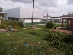 Terreno localizado em manacapuru