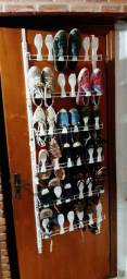 Sapateira - organizador de sapatos