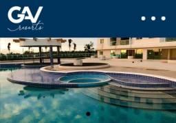 Quota de Resort Premium Atalaia
