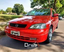 Chevrolet Astra Sunny 2.0 Conservado!!