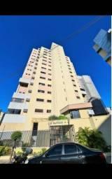 Aluguel apartamento bairro Cocó