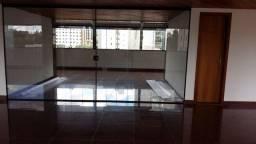 Título do anúncio: Apartamento à venda com 4 dormitórios em Funcionários, Belo horizonte cod:PR1560