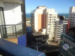 Apartamento Padrão para alugar e Aluguel em Centro Guarapari-ES