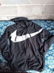 Jaqueta Nike Big Swoosh