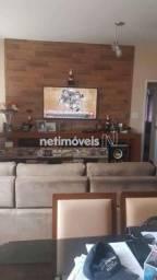 Apartamento à venda com 2 dormitórios em Santa efigênia, Belo horizonte cod:35389