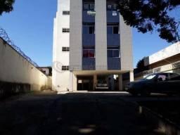 Apartamento à venda com 2 dormitórios em Universitário, Belo horizonte cod:388773