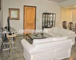 Apartamento à venda com 4 dormitórios em Savassi, Belo horizonte cod:594770