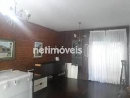 Título do anúncio: Casa à venda com 5 dormitórios em São lucas, Belo horizonte cod:740384