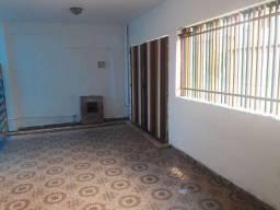 Casa à venda com 5 dormitórios em Santa terezinha, Belo horizonte cod:657858