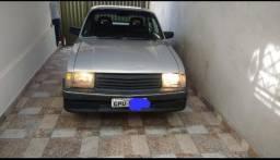 Chevette DL  1993 1.6 Gasolina