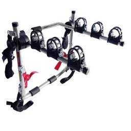 Suporte Transbike Fire Para Bicicletas.