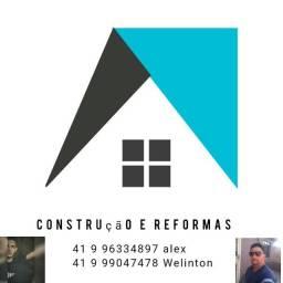 Reformas *