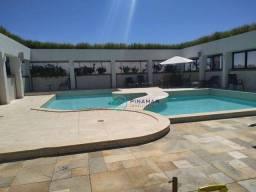 Apartamento com 2 dormitórios à venda, 59 m² por R$ 166.730,00 - Setor Oeste - Goiânia/GO