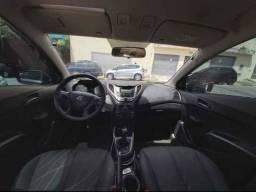 Venda de carro HB20