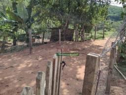 Chácara com 1 dormitório à venda, 80 m² por R$ 220.000 - Paraíso de Igaratá - Igaratá/SP