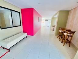 Título do anúncio: Apartamento Sun Golden a venda, andar alto e com vista livre.