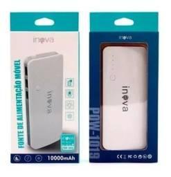 Bateria Portatil 10000mAh