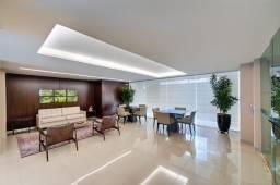 Apartamento à venda com 3 dormitórios em Santa efigênia, Belo horizonte cod:MED7770