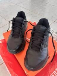 Tênis Nike original número 35