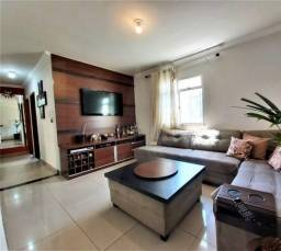 Apartamento à venda com 3 dormitórios em São josé, Belo horizonte cod:GAR11784