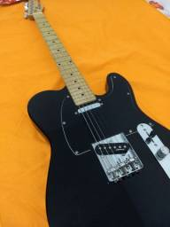 Guitarra Strinberg Telecaster