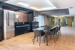 Apartamento à venda com 2 dormitórios em Sta efigenia, Belo horizonte cod:VIS4238