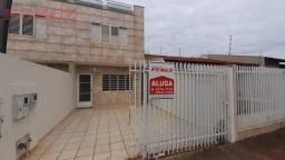 Casa para alugar com 4 dormitórios em Taruma, Londrina cod:13650.7947