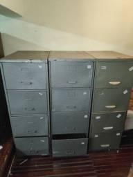 Arquivos de escritório