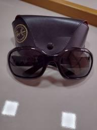 Óculos Ray-Ban feminino original
