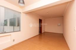 Apartamento para alugar com 2 dormitórios em Auxiliadora, Porto alegre cod:339636
