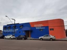 Título do anúncio: Vendo Imóvel Comercial 02 Pavimentos - Parque dos Sabiás