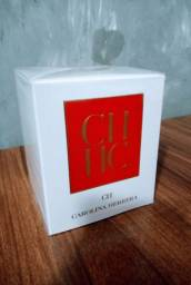 Perfume CH Carolina Herrera 100ml - Original e lacrado